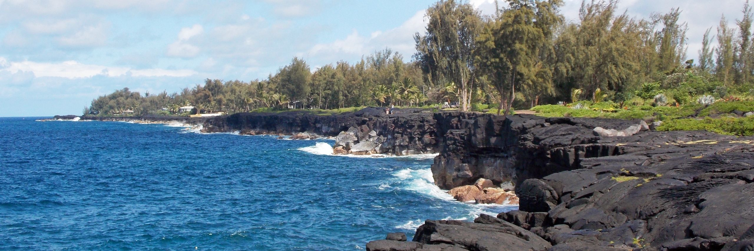 Personals in hawaiian paradise park hawaii
