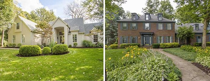 Sylvania Homes for Sale