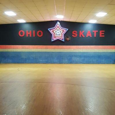 Ohio Skate Toledo