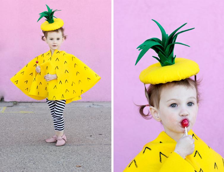Last Minute Diy Halloween Costume Ideas For Women Kids