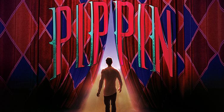 Pippin Stranahan Theatre Toledo, Ohio