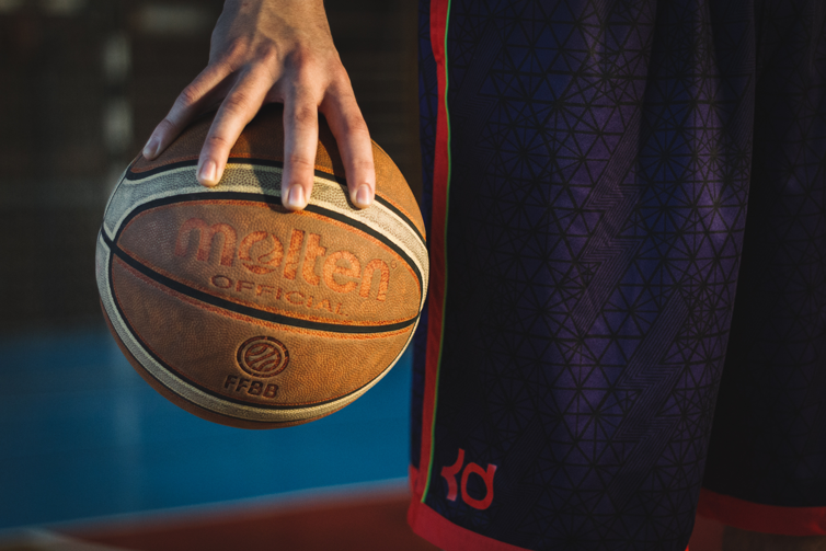 Adult Sports Leagues in Toledo | Basketball