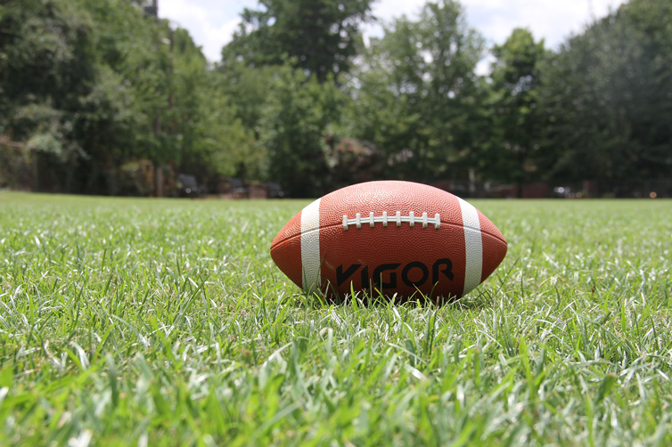 Adult Sports Leagues in Toledo | Football