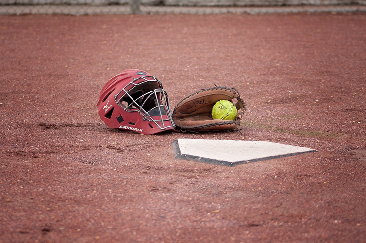 Adult Sports Leagues in Toledo | Softball