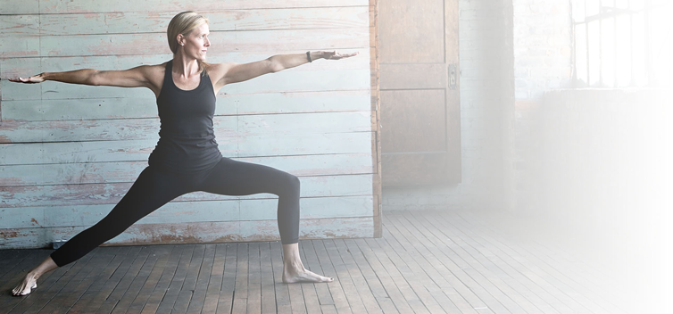 Toledo Yoga Studios