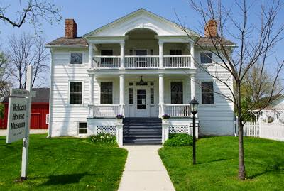 maumee-blog-wolcott-house