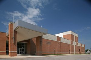 maumee-performing-arts-center-7