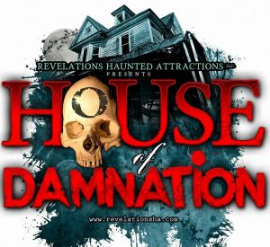 house-of-damnation-2