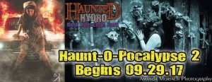 haunted-hydro-1