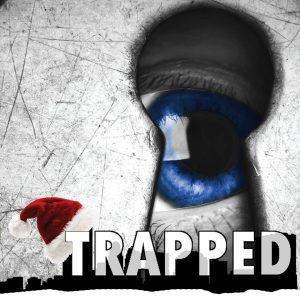 trappedtoledo-1