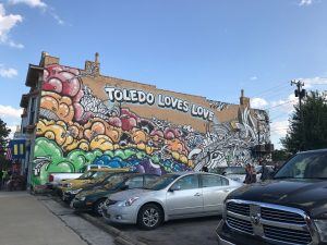 toledo-loves-love