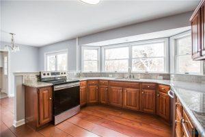 5221-summer-dr-kitchen