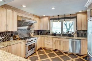 6627-waterville-monclova-kitchen