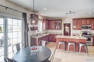 688-prairie-rose-kitchen