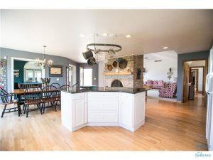 5700-libbey-kitchen