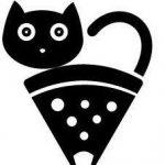 pizza-cat-1