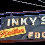 inkys-2