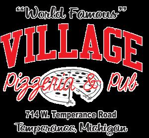 village-pizzeria-1