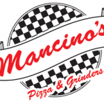 mancinos-2