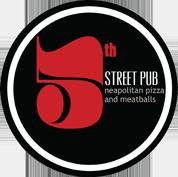 5th-street1