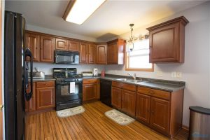 2276-maple-tree-kitchen