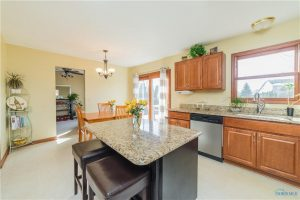 10387-brookside-kitchen
