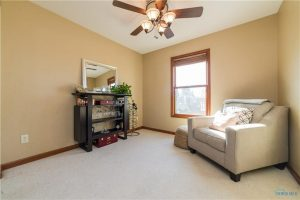 10387-brookside-room