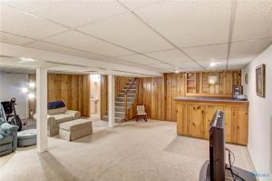 3019-meadowwood-basement