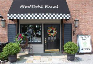 sheffield-road-2