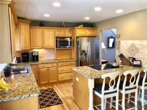 t687-co-rd-1-kitchen