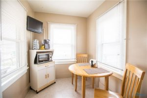 125-warrington-kitchenette