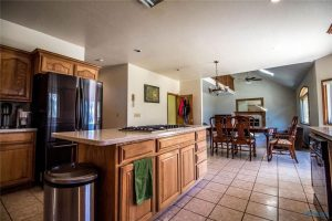 3004-squirrel-bend-kitchen