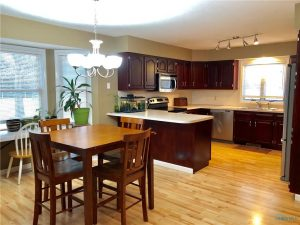 6220-co-rd-2-kitchen
