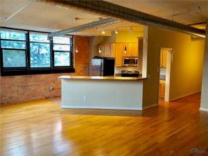 110-ottawa-kitchen