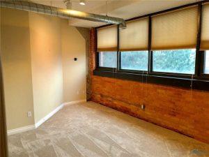 110-ottawa-room