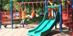 playground-side-cut-clark-family-reunion-1-1400x1000