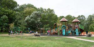 001-wildwood-playground-8-17-1400x1000