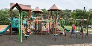 008-wildwood-playground-8-17-1400x1000