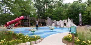 095-pearson-playground-1400x1000