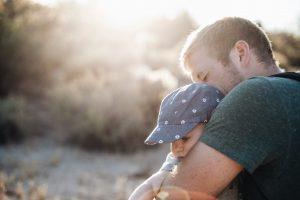 child-cute-dad-105952