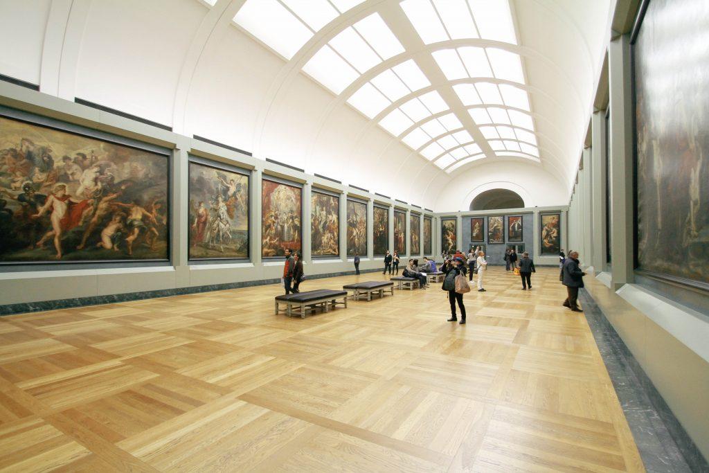 art-exhibition-gallery-69903