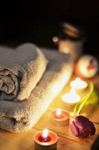 bath-bathroom-candlelight-3188