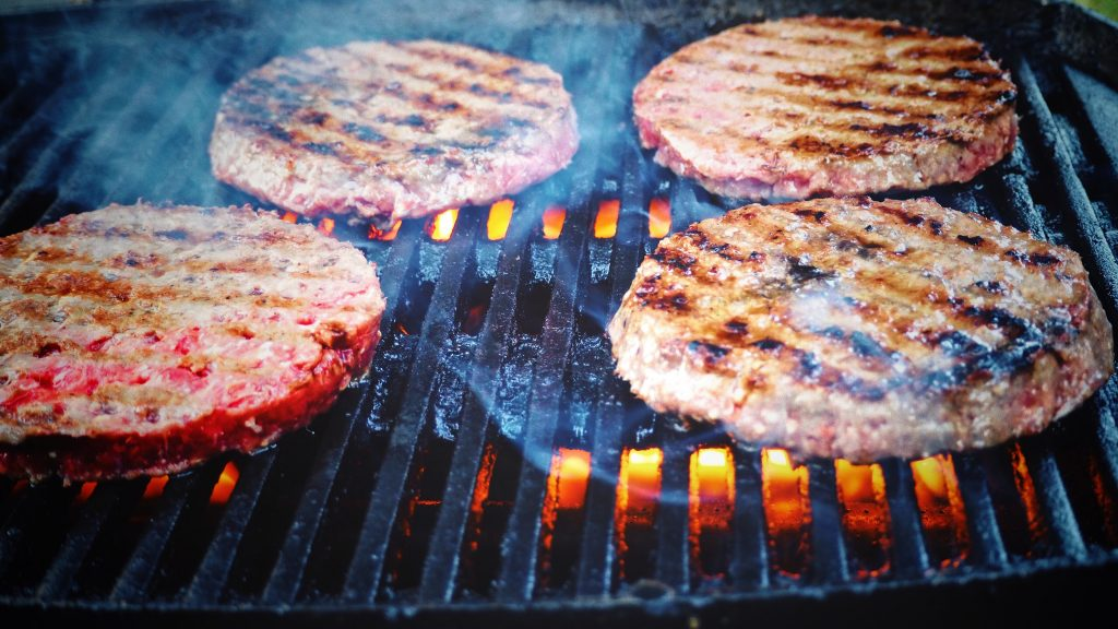 beef-charcoal-close-up-776314