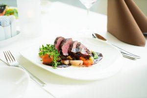 cuisine-cutlery-delicious-299348