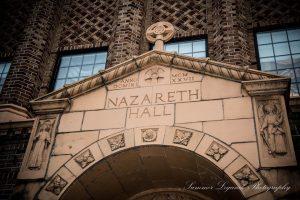 nazareth-hall