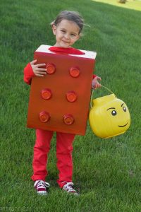 lego_homemade_halloween_costume_picture