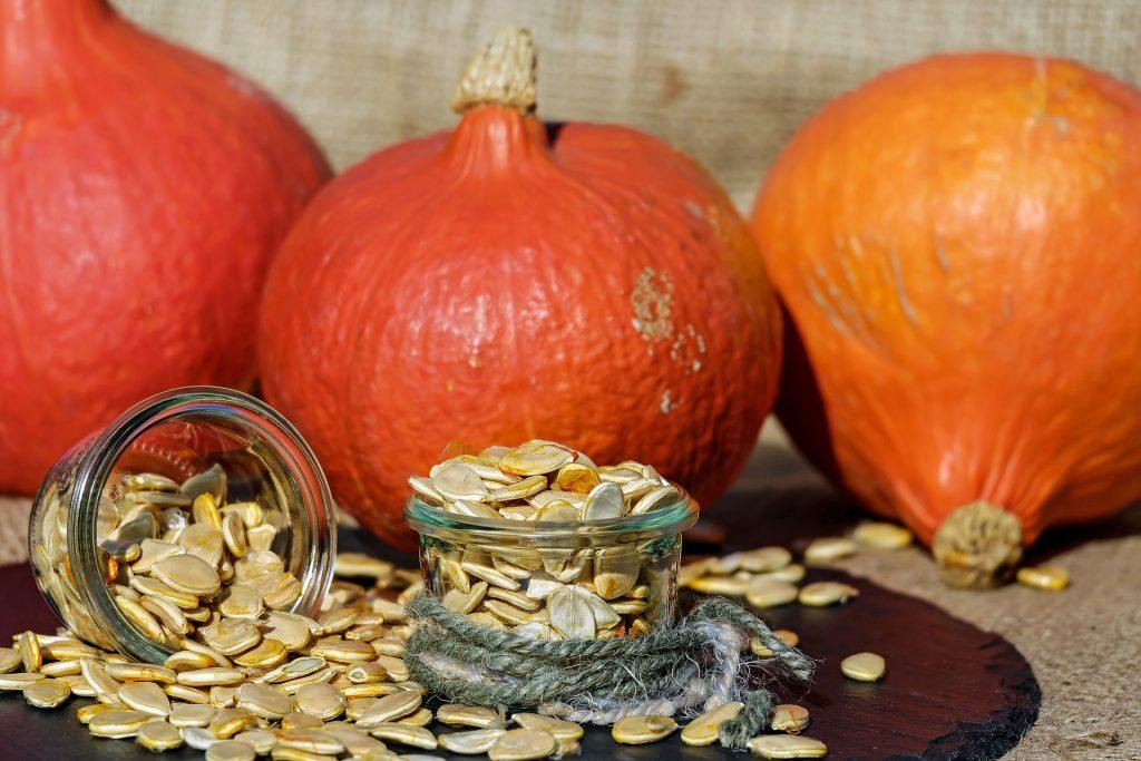 pumpkin-seeds-1738174_1920