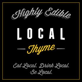 local-thyme_logo