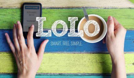 lolo-banner-crop-e1527021889403