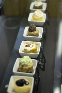 rjs_cheesecake